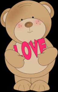 bear_holding_love_sign.png